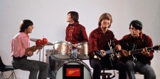 monkees-1966-publicity-photo