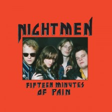 nightmen