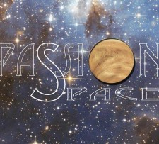 passion space
