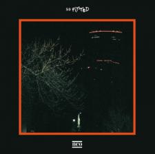 so-pitted-neo-album-sub-pop