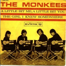 the_monkees-a_little_bit_me_a_little_bit_you_s_1