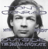 tony-conrad-with-faust-outside-the-dream-syndicate
