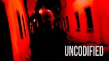 unco1