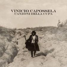 vinicio-capossela-canzoni-della-cupacover