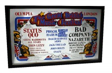 (01 - 1976 The Great British Music Festival - FOTO)