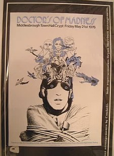 (02-1976 DoM LIVE Middlesbrough-Ad-FOTO)
