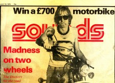 (03-1976 DoM Sounds-motorbike-cover FOTO)