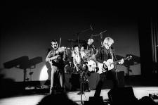(05-1976 Dom LIVE Bruxelles (Auditoire PE Janson, Sept. 16)-FOTO)