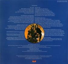 (06a-1976 DoM Figments-LP B-FOTO)