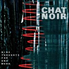 Chat Noir cover