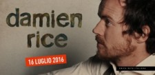 DamienRice-slide3-ITA-1440x700