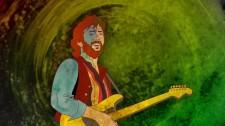 Eric-Clapton-Spiral-Screengrab-1480x832
