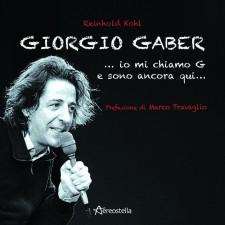 Gaber_cover_