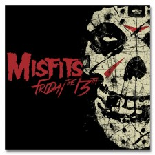 Misfits-friday13-cd_LP-Main_grande