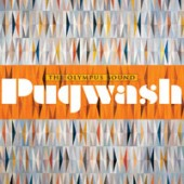 Pugwash_olympus_sound