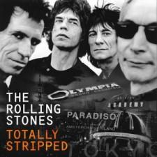RollingStonesTotallyStripped300