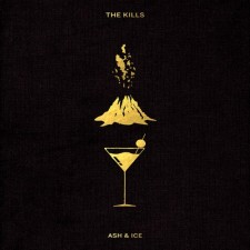 The Kills - Ash & IceLORES