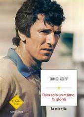 Zoff-libro 1