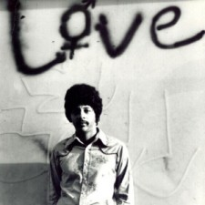 arthur-lee-love-vintage-60s-70s-classic-rock-music-photo-6