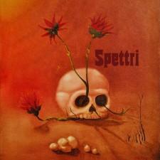 filippoSpettri album