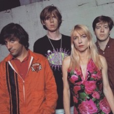 sonicyouth_1