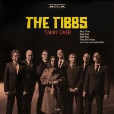 tibbs folder