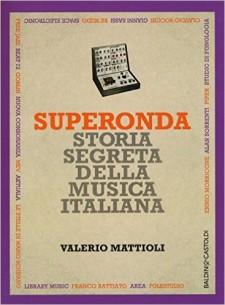 valerio mattioli arton144376
