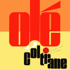 02. John_Coltrane_-_Olé_Coltrane