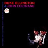07. Duke_Ellington_&_John_Coltrane