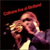08. Coltrane_Live_at_Birdland