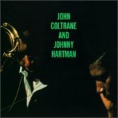 09. John_Coltrane_and_Johnny_Hartman_(album)