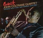 10. John_Coltrane_-_Crescent