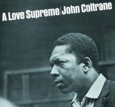 11. John_Coltrane_-_A_Love_Supreme
