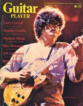 1974-Dec-Cover-Larry_Coryell