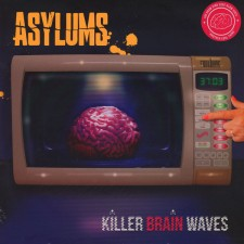 Asylums_KillerWave_COVER