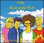 asylums_band3