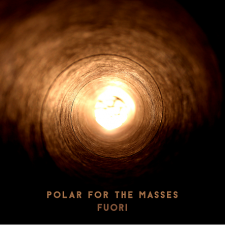 COPERTINA-POLAR FOR THE MASSES_Fuori