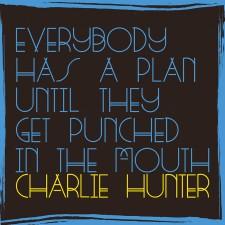 Charlie_Hunter