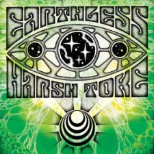 EARTHLESS-HARSH-TOKE-Acid-Crusher-Mount-Swan_COVER