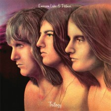 Emerson_Lake_Palmer_Trilogy500