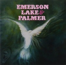 Emerson_Lake_and_Palmer_500