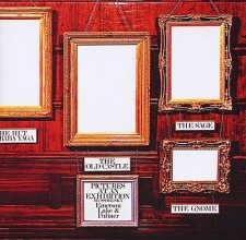 Emerson_Lake_and_Palmer_Pictures