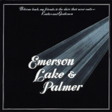Emerson_Lake_and_Palmer_Welcome_Back