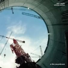 Pansonic-Atomin-Paluu