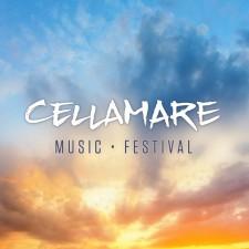 cellamare1