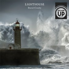 crosby lighthouse-album-cover