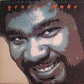 george_duke-from_me_to_you-front