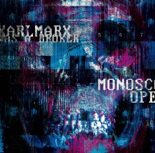 karl Monoscope