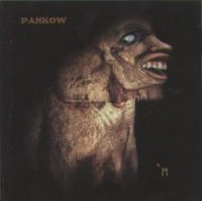 pankow1