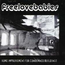 will freelovebabies